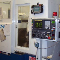 TORNI-CNC-SHIMADA